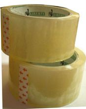 Automotive Masking Tapes
