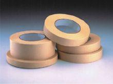 General Purpose Gp Masking Tapes