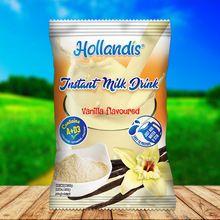 Vanilla Milk Drink Powder