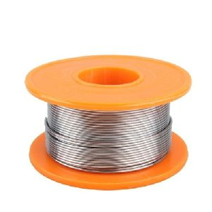 tin solder wire manufacturers, suppliers \u0026 exporters in indiatin solder wire