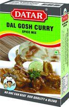 Datar Dal Gosh Curry Spice Mix