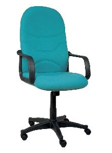 High Back Economic Office Chair
