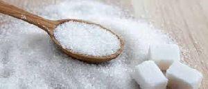 Organic Refined Sugar