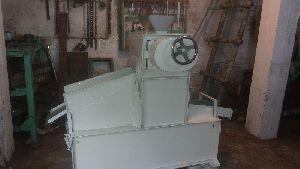 Medical Pouch Cutting Machine