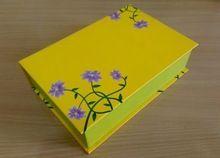 Wedding Sweet Gift Box