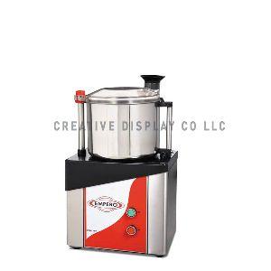 Food Processor 8 L Empero