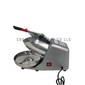 Ice Crusher 35 Cm