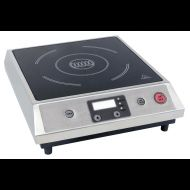 Induction Cooker Beckers
