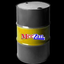 Hydraulic Oil Drum