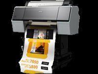 Pass Book Printer Olivetti