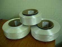 Core Spun Polyester Spandex Yarn