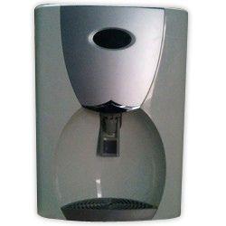 Expert Springfresh Water Purifier