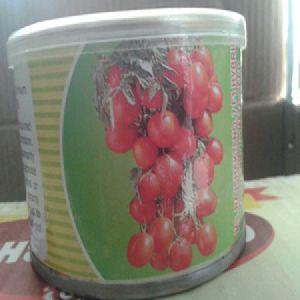 Maruti Tomato Seeds Shakti 7 F1 Hybrid