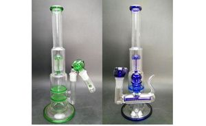 Glass Bong Pipes