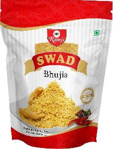 Swad Bhujia