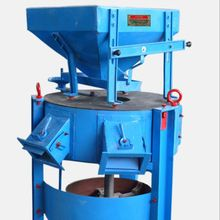 Rice Flour Milling Machine