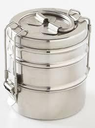 Ss Wire Tiffin