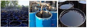 D6 Diesel Gasoil