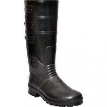 Hillson Torpedo Steel Toe Gumboots