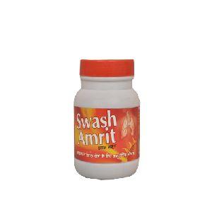 Asthma Ayurvedic Medicine