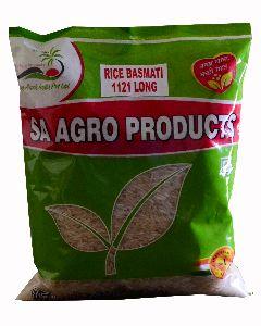 Basmati Rice(long)
