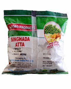 Chestnut Flour(singhada Aata)