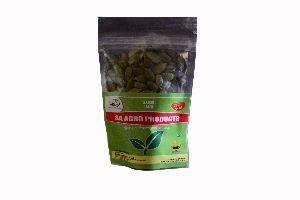Green Elaichi/badi Elaichi