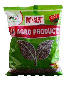 Green Moong Beans(moong Sabut)