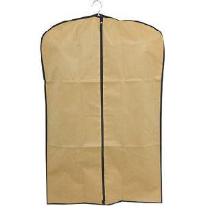Non Woven Blazer Cover