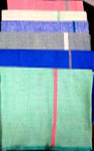 Mens Plain Lungi