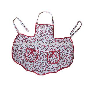 Cooking Aprons Personalized