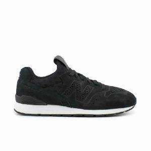 New Balance Mrl996 Anthracite Men Shoes Sku.88320 - Men New Balance Shoes