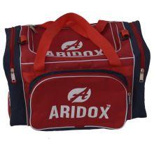Duffle Multipurose Sports Bag