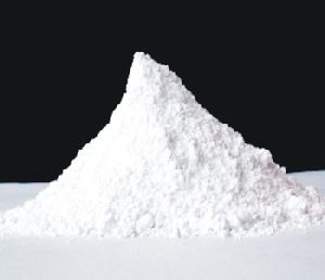 Titanium Dioxide in Gujarat - Manufacturers and Suppliers India