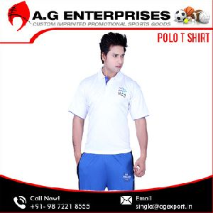 c101efb93 Dri-Fit t-shirts - Manufacturers, Suppliers & Exporters in India