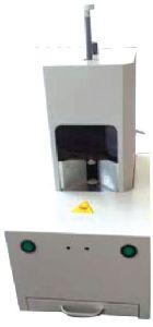 Electrical Round Corner Paper Cutting Machine