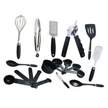 Kitchen Tool And Gadget