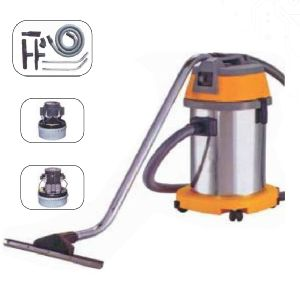 30 L Wet And Dry Vacuum Cleaner
