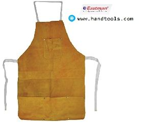 Lather Tool Aprons