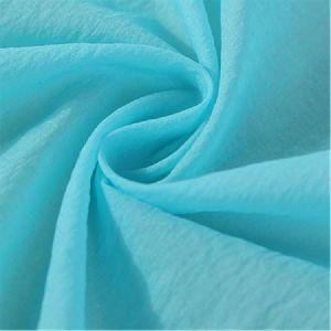 Nylon Crepe Fabric
