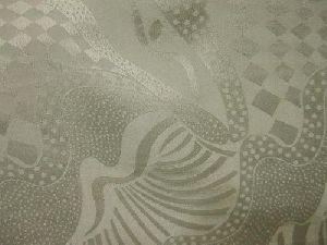 Viscose Crepe Fabric