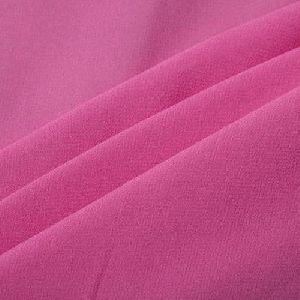 Viscose Georgette Fabric