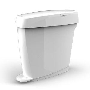 Feminine Hygiene Dustbin