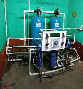 8a7400b26e Commercial Reverse Osmosis System - Manufacturers, Suppliers ...
