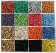 Rubber Tiles,flooring,rubber Mulch,granules