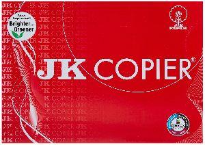 A4 Jk Copier Paper