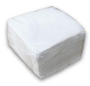 Soft Beauty Facial Tissue Napkin