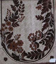 Polyester Yarn Dyed Upholstery