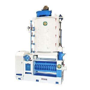 Sunflower Seeds Screw Oil Press Machines