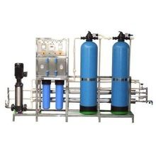Industrial Ro Water Filters